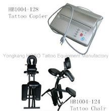 Atacado Tattoo Acessórios Medical Supplies Laser Machine Etiqueta