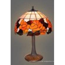 Home Dekoration Tiffany Lampe Tischlampe Klg162985