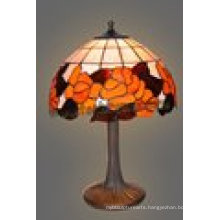 Home Decoration Tiffany Lamp Table Lamp Klg162985