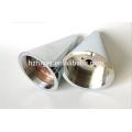 Quality hardware Lighting Parts LED aluminum heat sink parts
