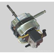 AC-Kapazitätsmotor (YSZ-66)