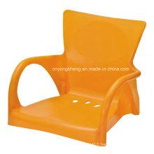 Chaise de Bus en plastique moulage moule (YS92)