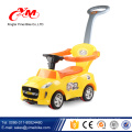 Licensed wholesale battery operated baby car/rechargeable baby ride on toy car/battery cars for children