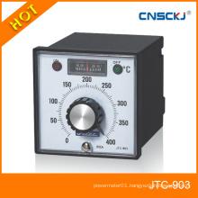 Thermostat Temperature Controller (JTC903)