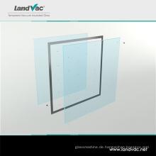 Landvac Multi verwendet gehärtetes Isolierglas für Isolierglas