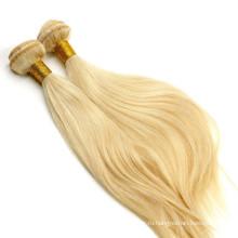 Remi человеческого волоса расширений цены, российский светлые волосы связок