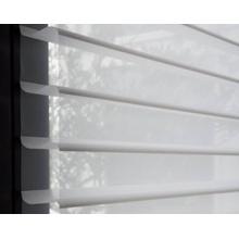 New Design Sheer Blind pour le traitement des fenêtres