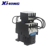CJ19-32 Switching AC Capacitor Contactor vacuum contactor