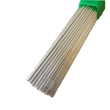 free sample high quality aws a5.10 er4043 aluminum welding wire tig 2.4x1000mm