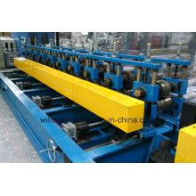 PLC-Kontrollposten, der Stahlkaltwalzmaschine schneidet