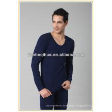 wholesale cheap sexy men sleepwear