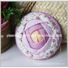 Fashion Exquisite Coin Pocket (YSCB00-004-9)