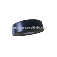 Qingke Cold Wrapping Butyl Rubber Material Pipeline Tape