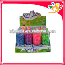 toy water filled balls inflatables water rolling ball water filled ball