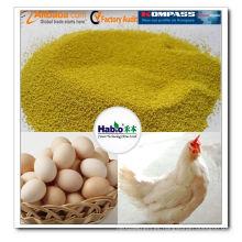 ¡Caliente! Venta de Nutrient Hen Hen Additive-Egg layers Enzyme