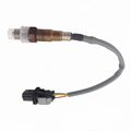 Fuel Ratio 02 Oxygen Sensor для ford
