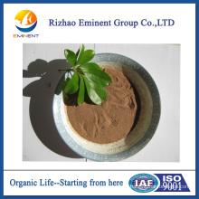 - organic foliar fertilizer amino acid chelate with multiple elements