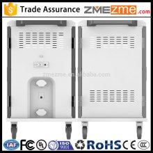 Zmezme commerce assurance 12 V 24 V 36 V 48 V 72 V LED Batterie Charge DÉCHARGE Indicateur pour acide plomb plomb batterie voiture de golf voiturettes f