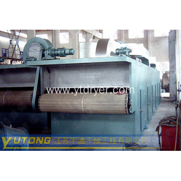 Fresh and Dryied Date Fruit Drying Machine
