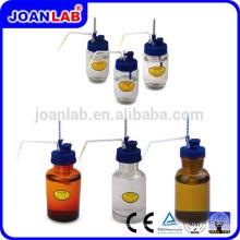 Distributeur de bouteille en bouteille JOAN à vendre
