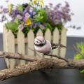 Easter birdhouse craft