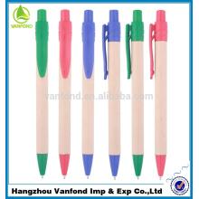 pluma de rollo de papel de eco más popular