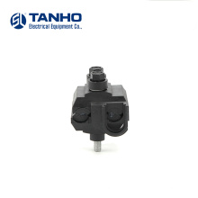 TANHO Fire Resistance Insulation Piercing Connector/IPC/Piercing Clamp
