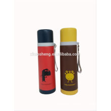 stainless steel vacuum flask tumbler contigo thermo king used units alibaba best sellers