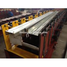 price deep drawing door frame roll forming machine
