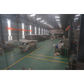 SUS304 GB Stainless Steel Pipe Heat Insulation Stainless Steel Pipe (32*1.2)