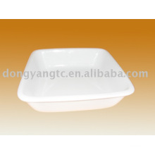 Factory direct wholesale 9 Inch baking plates