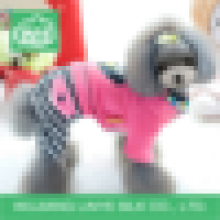 Зимняя игрушечная одежда, одежда для собак