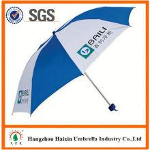 OEM/ODM Factory Supply Custom Printing indian umbrella dress 2014