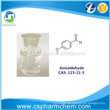 Anisaldehyd, CAS 123-11-5