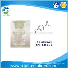 Anisaldéhyde, CAS 123-11-5