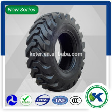 High quality forklift industrial tyre 600-9 700-12, Prompt delivery with warranty promise