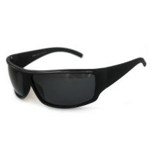 Polarized Prius Sport Sunglasses(b04386)