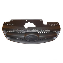 Various Styles Customized Children Toy Guard Bumper Mould