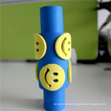 EVA-Schaum Stempel, Kinder Bildung EVA-Schaumstoff-Pad-Stempel