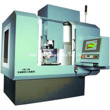 Outils CNC Grinder Vik-5b avec CE