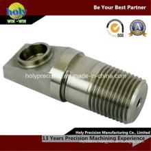 Joint Sleeve of CNC Turning Parts