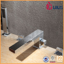 Newly Designed Kitchen Water Faucet