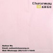 60s Baumwolle / T400 Hochelastisches Gewebe für Kleidungsstücke