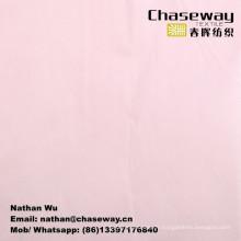 60s Coton / T400 Tissu élastique pour vêtements