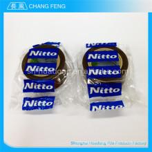 Cinta adhesiva de NITTO DENKO 903UL importación