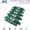 High Density HDI Fr4 High Tg PCB with Impedance Control