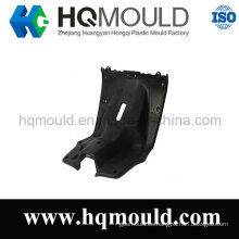 Molde de las piezas del Motor de inyección de plástico