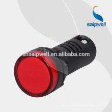 Светодиодная лампа высокого качества Saipwell / индикаторная лампа