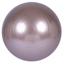 Anti-Burst Exercise Stability Custom Yoga Ball
