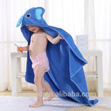 Serviette hypoallergénique pour les nouveau-nés nourrissons enfants en bas âge enfants garçons et filles, cadeau de douche de bébé Serviette en bambou bébé à capuche organique bébé c